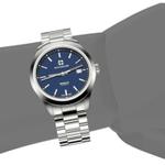 スイスの高級腕時計もアップル・ウォッチも好き!な人へ http://t.co/KIEfwzixDO http://t.co/m4wSKF4las