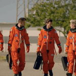 ???? ALERT ???? You lot gave #DragMeDown 1m likes making it the most liked vid on #Vevo in 24hrs! @onedirection http://t.co/QVHOU0mNiW