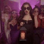 When your squad is in love with a monster... http://t.co/OqU137tGKA @FifthHarmony #ImInLoveWithAMonster http://t.co/EB4DQM2IKD