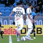 Melhor GIF futebol brasileiro 2015 http://t.co/FiuasgNvG0