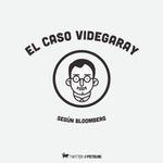 El caso Videgaray según Bloomberg, animado: http://t.co/Mt5cwAorhq