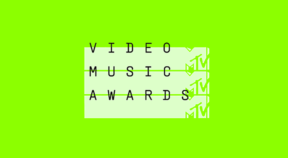 ANNOUNCEMENT: I AM PRESENTING @theweeknd at @MTV #VMAs. RT if you're gonna get dirty with us. http://t.co/L3bC2UpeuV