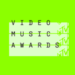 ANNOUNCEMENT: I AM PRESENTING @theweeknd at @MTV #VMAs. RT if youre gonna get dirty with us. http://t.co/L3bC2UpeuV