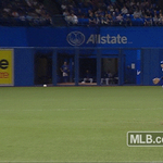One hop this time. http://t.co/OUgWJPUmri @AllstateCanada #Goodhands http://t.co/VQotbFbH2S