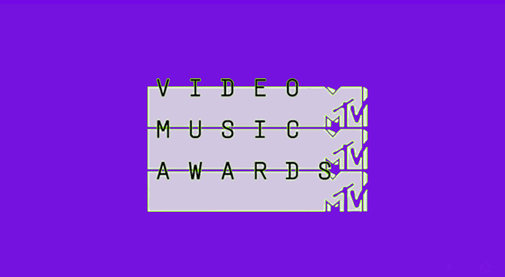 Anyone wanna go to the #VMAs? I think I found an extra tic! Shhhh don't tell @MTV.. RT or BEG xo http://t.co/Z29eM08RsG