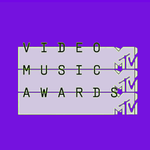 Anyone wanna go to the #VMAs? I think I found an extra tic! Shhhh dont tell @MTV.. RT or BEG xo http://t.co/Z29eM08RsG