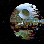 FT: #Quakes74 1, Galaxy 0. #RivalryWeek http://t.co/GvYfEVO1wU