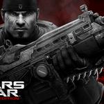 Сделайте ретвит этой записи, чтобы получить возможность выиграть код на #GearsofWarUltimateEdition на #XboxOne! http://t.co/IQEHDOTA1N
