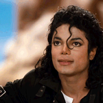 Happy birthday to the King of Pop, #MichaelJackson! http://t.co/gZu60i2wFc