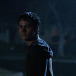 Will I ever be okay after last weeks #TeenWolf? (Spoiler alert: No.) http://t.co/pTLvlLo9oZ http://t.co/10PQ03QyKa