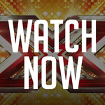IT'S TIME. #XFactor is well and truly BACK. http://t.co/RzpPb8B5sC