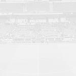¡Goooooool del @CF_America! Darío Benedetto hace el 2-0 al Cruz Azul #FutbolTD @Telcel #Telcel4G http://t.co/Wqjs7hXH4l