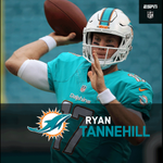 . @MiamiDolphins QB Ryan Tannehill looked ready for the regular season vs the Falcons tonight. http://t.co/eVkxfdB5ZT