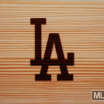 .@AdrianTitan23 singles to left! #Dodgers add another run and now lead 5-2! #LetsGoDodgers http://t.co/EaBKe1CyGB