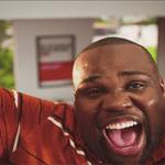 .@theweeknds got these chicks squealing like... #VMAs http://t.co/B12E9Pr2pf