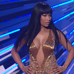 "Nicki Minajs ""Dont play with me, bitch"" might just be my new favorite gif http://t.co/bAqHYJIcJV"
