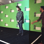 cant feel anything rn @theweeknd @MTV2 #VMAs http://t.co/FSKCPgwDXf