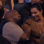 When Iggy Azalea comes out on stage #VMAs http://t.co/tnWJt6pkST