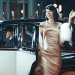 .@TaylorSwift13 goes classic Hollywood glam? Our #WildestDreams have come true! http://t.co/WtYPIUCx2I #VevoPremiere http://t.co/Zn8BwCqAIs