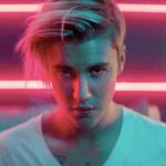 30 MINUTES: #WDYMvideo @JustinBieber #VevoPremiere http://t.co/GkKF6H3EoX