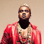 KING. @KANYEWEST #VMAs http://t.co/zISrWAM59q http://t.co/8nlvesDer1