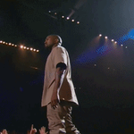 """""""Weve got to teach our kids to believe in themselves"""" – @kanyewest #VMAs http://t.co/sE7KPIHhmI"""