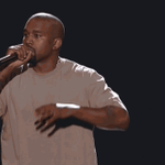 Dear @kanyewest, we beg to differ. #VMAs http://t.co/wDsSEULOvK