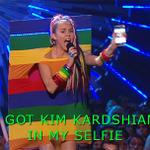 #VMA goals ft. @MileyCyrus + @KimKardashian http://t.co/YfOSGAWsbo http://t.co/aUn841LBvq