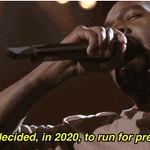 Relive the moment when @kanyewest made us cry http://t.co/Jufiu2HQKo http://t.co/V4DKxnezl4