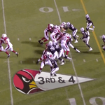 Here is the game winner from #AZCardinals RB @TheMarionGrice! #ForksUp! #AZvsOAK   #SNF http://t.co/njBNhEa7Kt