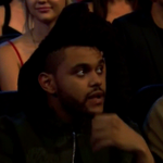 TBT to this iconic reaction shot of @theweeknd ???? http://t.co/mIcagv7uCs