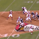 #AZCardinals TE Ifeanyi Momah did what? #AZvsOAK   #SNF http://t.co/HDsLYcDE7P