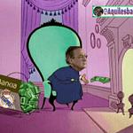El Fichaje de De Gea ,y múltiples formas de tirar el dinero http://t.co/9H9LVzKSf5