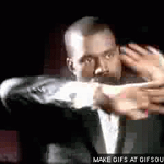MTV is reportedly considering Kanye West as the host of next years #VMAs: http://t.co/j9StlLx4KC http://t.co/DpoaVr1g8Y