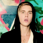 You got this, Beliebers! Get that 24 hour @VEVO record! #WhatDoYouMean http://t.co/ojC9B5se7o http://t.co/k8ICKPahgA
