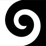 Guys, guys, look over there, a new flag! #hypnoflag #nzflag #distraction http://t.co/dXAt5iPmIp