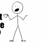 Found a clean version of my favorite stick people illustrating what sexual consent looks like. http://t.co/rAOD2hF1vP http://t.co/WdL0gq1uSe
