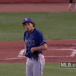 Be cool, @ChrisArcher42—the Outlaws got your back. http://t.co/3xeFA8wKmE