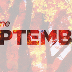 Goodbye August, hello #September! #Chicago #weather #GIF http://t.co/e9a7IMx41G