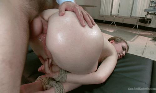 porno-anal-bandazh