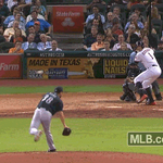 You hit one out of sight like this @TeamCJCorrea shot, you get the #HTownMoment pres. by @ATT. http://t.co/WNTbVi3p2x http://t.co/KxKG0IaUEA