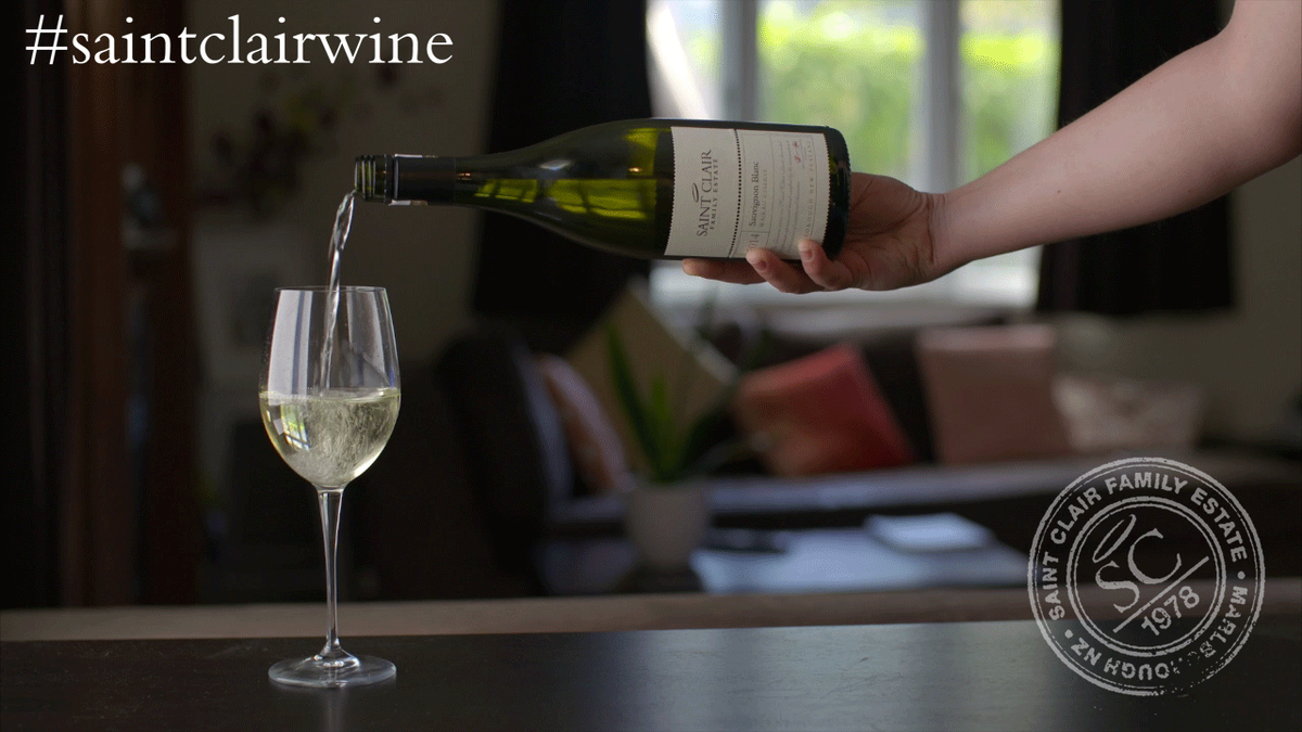 Say when... #wine http://t.co/GOIGfuUd3s