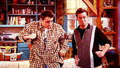 We're going to #FriendsFest this evening. Could we BE any more excited!? http://t.co/JBtKWNE5vm