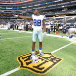 See the best images from #HOUvsDAL LOOK: http://t.co/vgCF38XQ6G http://t.co/xXJdHbVYpl