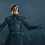 #Deflategate memes: Tom Brady dancing, sad Roger Goodell, Game of Thrones and more --> http://t.co/fHRpeVmQgH http://t.co/JMwcyXPHwE