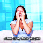 How most BB fans feel after tonight #BB17 http://t.co/7N6WEMqXyZ