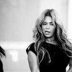 Aniversário da Beyonce - Uma das mulheres mais poderosas do mundo mundo, @Beyonce completa 34 anos hoje. http://t.co/uxhv2LPeRA