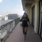 Happy Birthday to Queen Beyoncé Giselle Knowles-Carter ???? ???? http://t.co/M4iRadnFOw