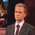 Barney 😂😂😂 http://t.co/cqPvb8kq81