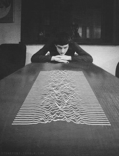 For You #JoyDivision Fans Out There!  Happy Friday! http://t.co/Yd0J0u5uc8 http://t.co/lkL1v5YUVr